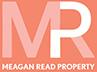Meagan Read