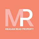 Meagan Read Property